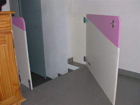 construire sa cuisine d été barrières de sécurité pour petits aventuriers nounou et ses lutins