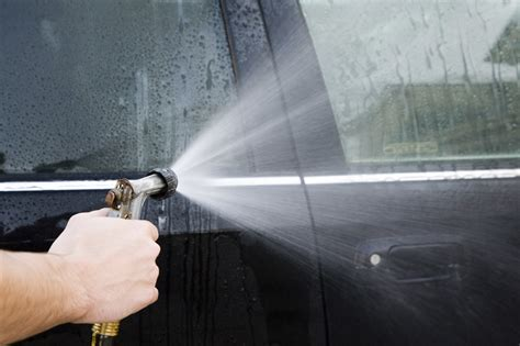 A Lesson in Cleaning and Detailing Your Car - Welcome to