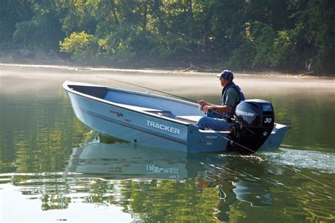Aluminum Boats Best by Best Aluminum V Boats Search Engine At Search