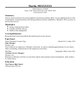 commercial banking resume sales banking lewesmr