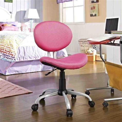child s desk chair swivel desk chair home furniture design