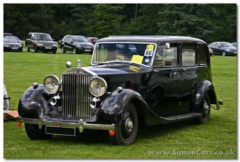 Rolls Royce Wraith 21 Background Wallpaper