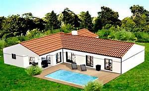 superior ma maison en 3d gratuit 1 nos offres maison With ma maison en 3d gratuit