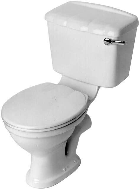 armitage shanks jardin shell toilet cistern lever