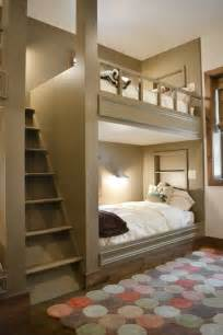 amazing bunk bed with trundle ikea decorating ideas images