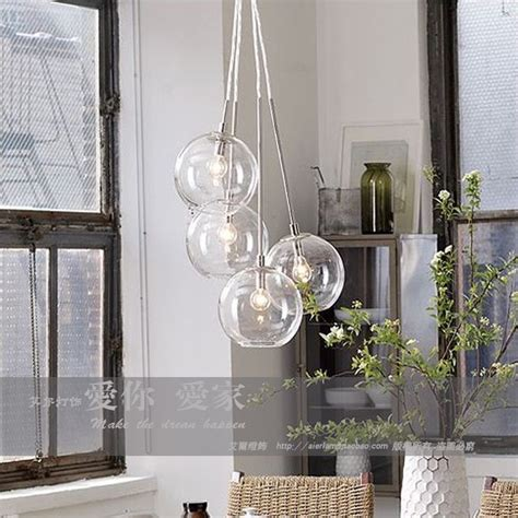 17 best images about cluster lights on ceiling