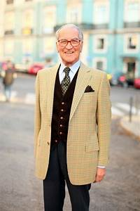 Mens Light Blue Sport Coat Nail That Dapper Look With A Tan Plaid Blazer And Charcoal