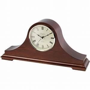 Citizen wall clock models for Citizen wall clock models