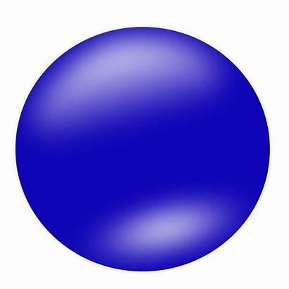 Circle Clipart Shape Circles Shapes Clip Abstract