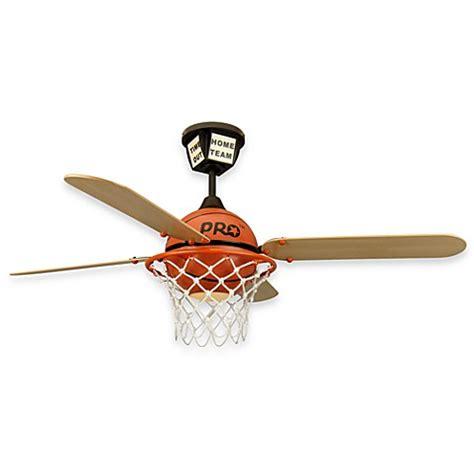 ceiling fans for sale online design trends prostar basketball ceiling fan bed bath