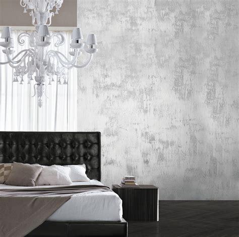 pitture speciali per interni colori pitture per pareti moderne le 10 migliori idee con