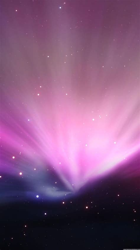 pink galaxy wallpaper  images