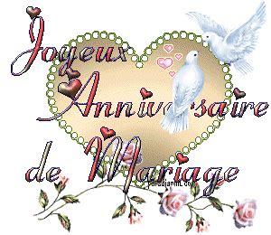 anniversaire de mariage images photos et illustrations