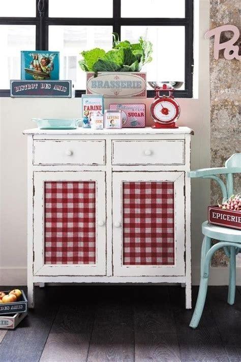 gingham kitchen accessories best 25 gingham decor ideas on baby q shower 1217