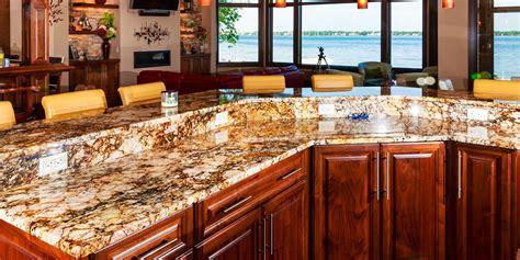 granite shop  madison wisconsin granite