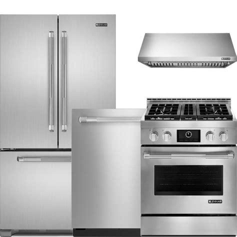 Jenn Air Kitchen Appliance Packages  Wow Blog