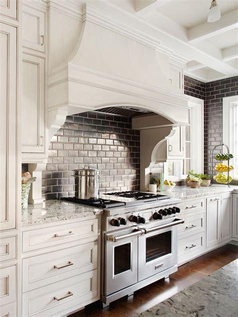 kitchen hoods kitchen corbels design ideas