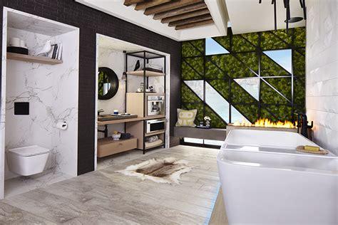 dxv complete  luxury bathroom  kitchen  high