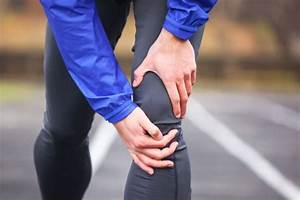 Prevent And Treat Runner U0026 39 S Knee Guide