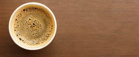 If you coarsely grind your coffee it is great as an exfoliant. Coffee Grounds Body Scrub Recipe   POPSUGAR Beauty