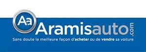 Aramis Auto Loa : loa et cr dit aramisauto comparer avant de s 39 engager ~ Gottalentnigeria.com Avis de Voitures