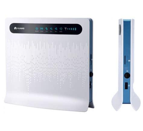 si鑒e social bouygues telecom bouygues telecom associe fixe et mobile dans un routeur 4g
