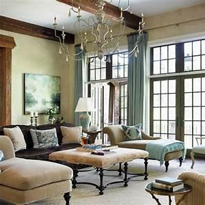 Decor Interior Design : elegant and family friendly atlanta home traditional home ~ Indierocktalk.com Haus und Dekorationen