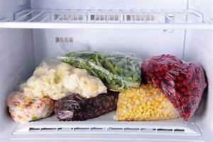 Kühlschrank Richtig Reinigen : gefrierschrank abtauen und reinigen wie wann und wie ~ Yasmunasinghe.com Haus und Dekorationen