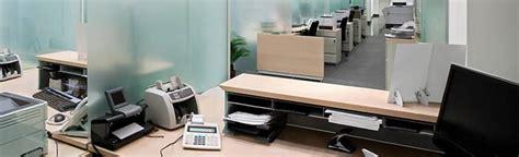 bureau pour entreprise 6 conseils pour aménager un bureau d 39 entreprise en open