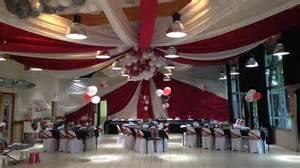 decorations de mariage deco mariage theme colombe idées et d 39 inspiration sur le mariage