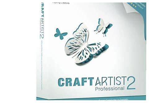 baixar craftartist 2 professional deutsch