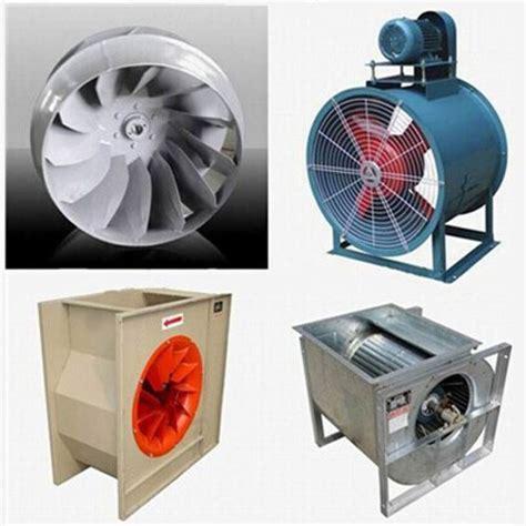 industrial cooling fan china industrial ventilation fan
