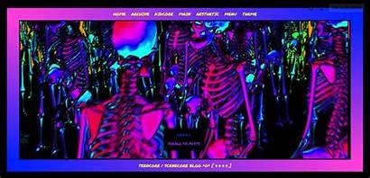 Theme Themes Neon Imvu Assault Designed Eyes