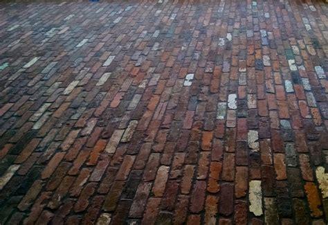 brick tiles floor reclaimed thin brick veneer brick floor tile thin brick veneer brick floors in uncategorized