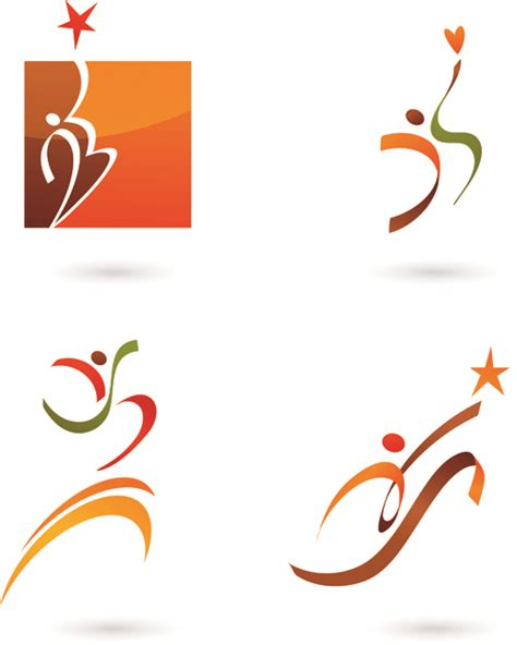 15 sports logos vector images free sports vector graphics logo design free vector symbol and