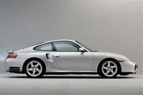 white koenigsegg one 1 porsche 996 turbo buying checkpoints evo