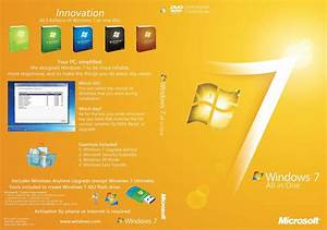 Windows 7 All in One ISO 32 64 Bit Free Download Full
