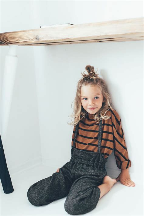 Zara Mode Kinder by Bild 1 Zara Inspo Shooting Kinder