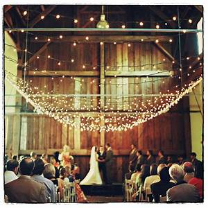 pining for a barn reception barn decor ideas to inspire With barn wedding lighting ideas