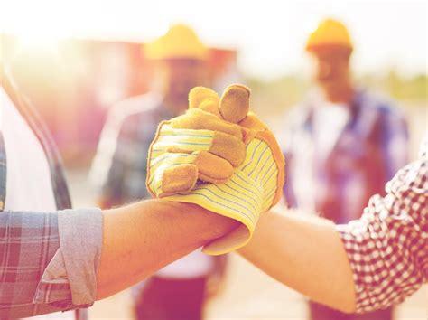 Worauf Achten Bei Hausbesichtigung by Worauf Achten Bei Der Baupartnerwahl Kr 246 Ckel Bau Gmbh