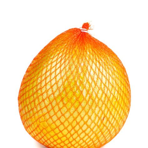 pomelo assortment special fruit
