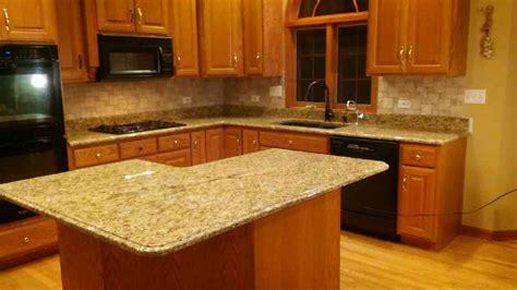 kitchen cabinets elgin il elgin kitchen remodeling park rockford il jcs