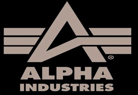 Alpha Industries - Angry, Young and Poor