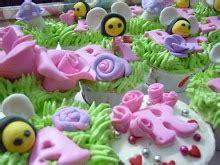 amalias chocolate  cupcake blog candy buffet choc