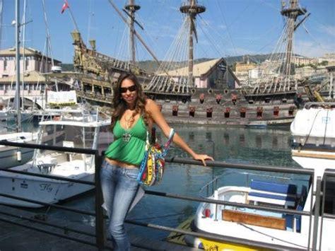 Piscina Porto Antico Genova by Porto De Genova Foto Di Porto Antico Genova Tripadvisor
