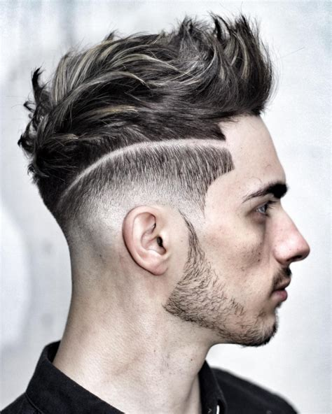style of cutting hair new hair cutting style hairstyle hits pictures