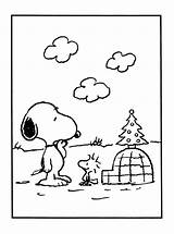 Snoopy Woodstock Coloring Charlie Brown Printable Peanuts Activity Xmas Adult Fall Gang Bestcoloringpagesforkids Halloween Tree Getcolorings Sheets Children Paradijs Kleurplaten sketch template