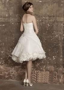 vintage knee length wedding dresses uk With knee length vintage wedding dresses
