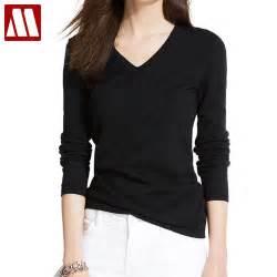 buy women girls cotton  shirt solid long