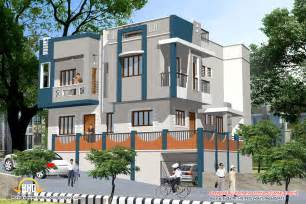 3 bed 2 bath floor plans indian home design indian home decor